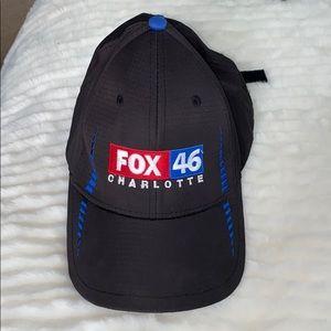 Accessories - Fox 46 hat